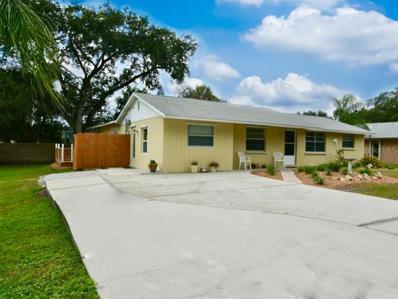 2860 Dogwood Road, Venice, FL 34293 - MLS#: N6102655