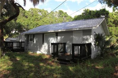 1463 19TH Street, Sarasota, FL 34234 - #: N6102691