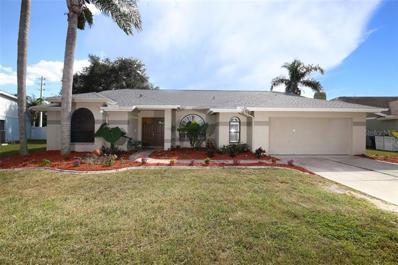 8440 Palm Lakes Court, Sarasota, FL 34243 - MLS#: N6102723