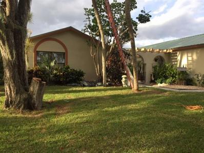 436 Dorchester Drive, Venice, FL 34293 - #: N6102744