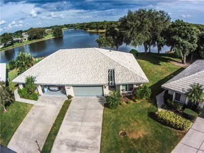 3134 Heron Shores Drive, Venice, FL 34293 - MLS#: N6102764