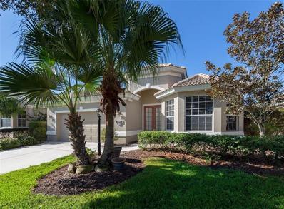 1307 Thornapple Drive, Osprey, FL 34229 - MLS#: N6102773
