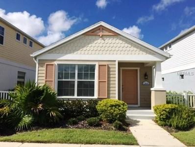 12611 Sagewood Drive, Venice, FL 34293 - MLS#: N6102789