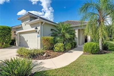 12580 Sagewood Drive, Venice, FL 34293 - MLS#: N6102804