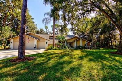 5131 Willow Leaf Drive, Sarasota, FL 34241 - #: N6102808