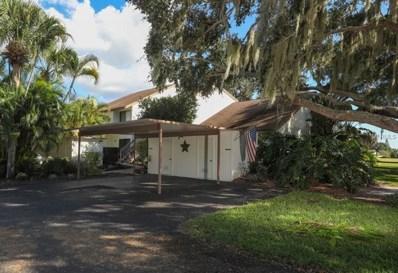 718 Bird Bay Drive W UNIT 149, Venice, FL 34285 - MLS#: N6102811