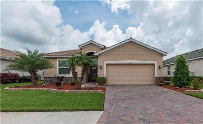 11694 Anhinga Avenue, Venice, FL 34292 - MLS#: N6102816