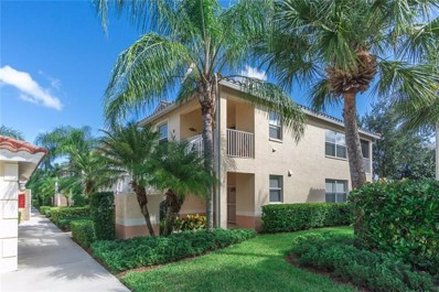 4220 Vicenza Drive UNIT D28, Venice, FL 34293 - MLS#: N6102822