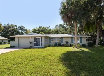 1301 E Gate Drive, Venice, FL 34285 - MLS#: N6102833