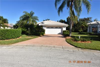 7433 Fairlinks Court, Sarasota, FL 34243 - MLS#: N6102842