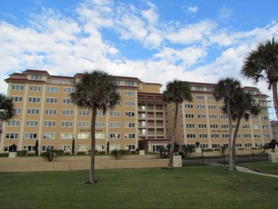 500 The Esplanade N UNIT 702, Venice, FL 34285 - MLS#: N6102863