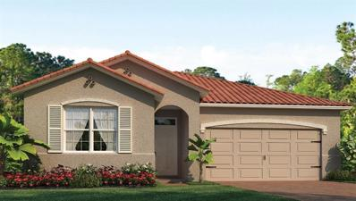 20677 Swallowtail Court, Venice, FL 34293 - MLS#: N6102868