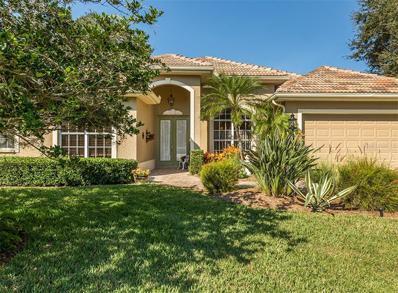 402 Huntridge Drive, Venice, FL 34292 - MLS#: N6102871