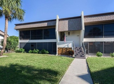 1725 Lakeside Drive UNIT 1718-D, Venice, FL 34293 - MLS#: N6102878