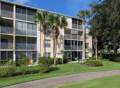 1040 Wexford Boulevard UNIT 1040, Venice, FL 34293 - MLS#: N6102882