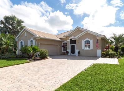 719 Silk Oak Drive, Venice, FL 34293 - MLS#: N6102909