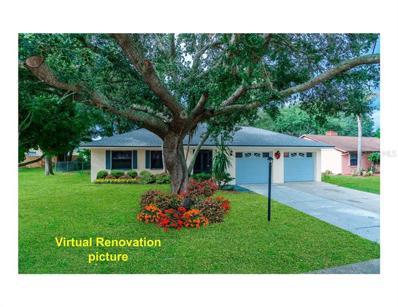 1545 Deer Hollow Boulevard, Sarasota, FL 34232 - MLS#: N6102917