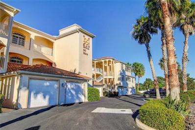 235 Base Avenue E UNIT 205, Venice, FL 34285 - MLS#: N6102925