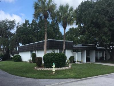 1321 Glen Oaks Drive E UNIT 132, Sarasota, FL 34232 - #: N6102930