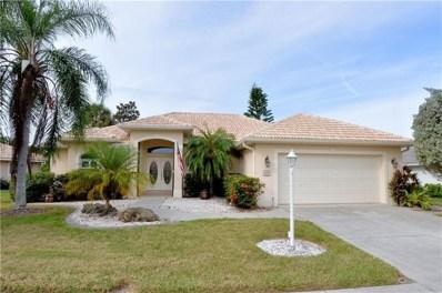 1651 Liscourt Drive, Venice, FL 34292 - MLS#: N6102942