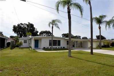 609 Armada Road N, Venice, FL 34285 - MLS#: N6102952