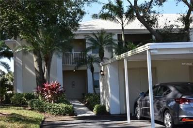 425 Cerromar Terrace UNIT 459, Venice, FL 34293 - MLS#: N6102956