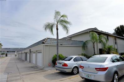 932 Capri Isles Boulevard UNIT 218, Venice, FL 34292 - MLS#: N6102958