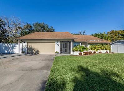 640 Devon Road, Venice, FL 34293 - MLS#: N6102966