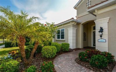 1282 Still River Drive, Venice, FL 34293 - MLS#: N6103016