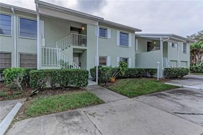 5086 Oak Run Drive UNIT 5086, Sarasota, FL 34243 - MLS#: N6103067