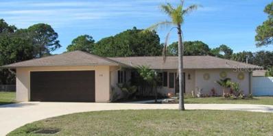 1136 Devon Road, Venice, FL 34293 - MLS#: N6103079
