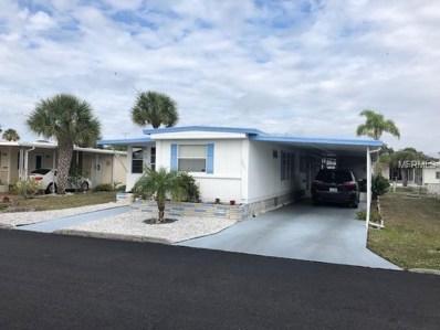 205 Mantua Drive, Venice, FL 34285 - MLS#: N6103103