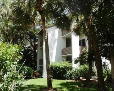 1194 Bird Bay Way UNIT 210, Venice, FL 34285 - MLS#: N6103106