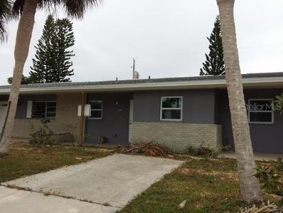 1713 Bal Harbour Drive UNIT 7, Venice, FL 34293 - MLS#: N6103109