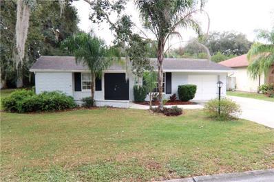 347 Dorchester Drive, Venice, FL 34293 - #: N6103123
