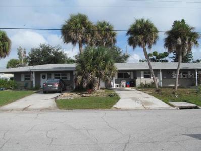 1703 Bal Harbour Drive UNIT 2, Venice, FL 34293 - MLS#: N6103127