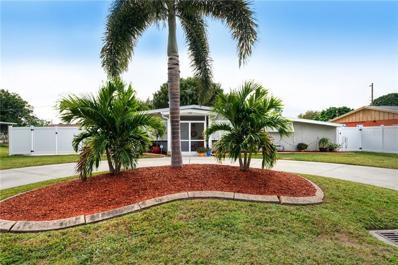320 Hillview Road, Venice, FL 34293 - MLS#: N6103147