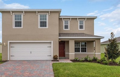 3932 River Bank Way, Port Charlotte, FL 33980 - #: N6103164