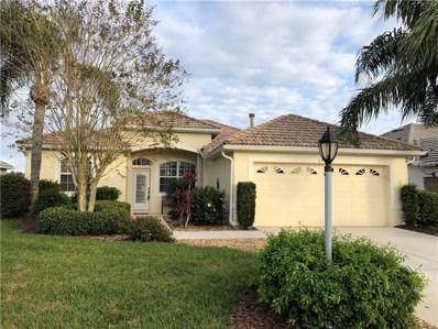 2900 Royal Palm Drive, North Port, FL 34288 - MLS#: N6103197