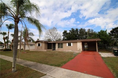 8160 Porto Chico Avenue, North Port, FL 34287 - MLS#: N6103199
