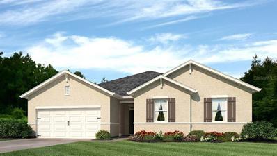 26351 Villa Maria Drive, Punta Gorda, FL 33983 - MLS#: N6103219