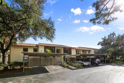 752 White Pine Tree Road UNIT 202, Venice, FL 34285 - #: N6103253