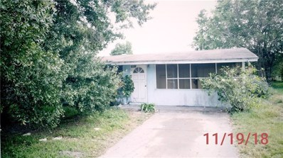 1911 18TH Street E, Palmetto, FL 34221 - MLS#: N6103271