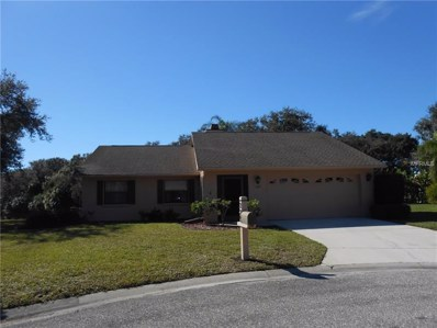 229 Woodingham Lane, Venice, FL 34292 - MLS#: N6103304