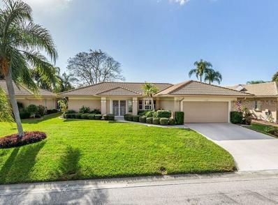 3125 Meadow Run Drive, Venice, FL 34293 - MLS#: N6103331
