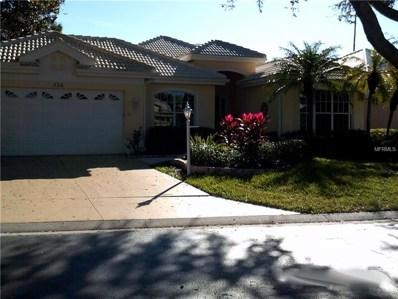 526 Cheval Drive, Venice, FL 34292 - MLS#: N6103336