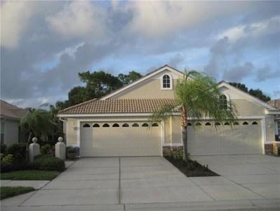 1835 San Trovaso Way, Venice, FL 34285 - MLS#: N6103366