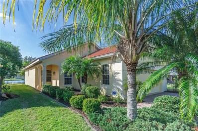 9019 Eagle Bay Court, North Port, FL 34287 - MLS#: N6103376