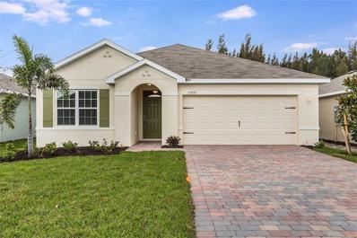 27932 Arrowhead Circle, Punta Gorda, FL 33982 - MLS#: N6103404