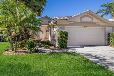 9504 Forest Hills Circle, Sarasota, FL 34238 - MLS#: N6103405